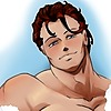 lady-blackwings's avatar