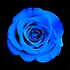 Lady-Blue's avatar