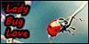 Lady-Bug-Love's avatar