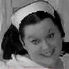 Lady-Cass's avatar