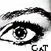 Lady-CaT's avatar