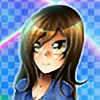 Lady-Catharina's avatar