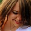 Lady-Chat-Earlgrey's avatar