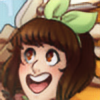 Lady-Cici's avatar