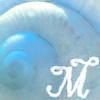 Lady-Cobweb's avatar