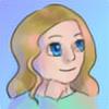 Lady-CrusaderKira's avatar