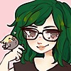 Lady-Demure's avatar