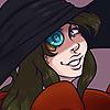Lady-Distracto's avatar