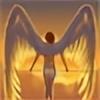 Lady-Divine's avatar