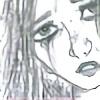 Lady-Dragonfly's avatar