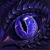 Lady-EAJ-Art's avatar