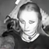 Lady-Elementtra's avatar