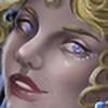 Lady-Elizriel's avatar