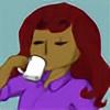 lady-em's avatar