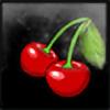 lady-erzsebet's avatar