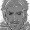 lady-fazbear's avatar
