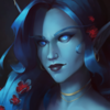 Lady-Fortunes's avatar
