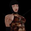 Lady-Fukuro's avatar