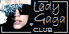 Lady-Gaga-Club's avatar