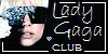 Lady-Gaga-Club