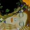Lady-Gekata's avatar