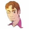 Lady-GG-Chrome's avatar