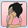 Lady-Hanno-Art's avatar