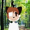 LADY-HASU0LOVER's avatar
