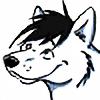 Lady-Hawk's avatar