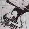 Lady-Helvete's avatar
