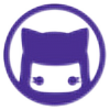 Lady-Himiko's avatar