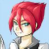 lady-hina's avatar