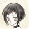 lady-hinata's avatar