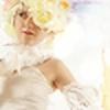 Lady-I-Hellsing's avatar