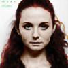 Lady-Icefire's avatar