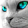 Lady-Izayoi's avatar