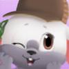 Lady-Kappa's avatar
