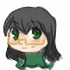 Lady-Kara's avatar