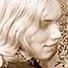 Lady-Kelaria's avatar