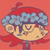 lady-la-fleur's avatar