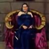 Lady-Lannie-QofG's avatar