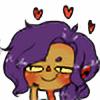 lady-largo's avatar