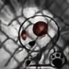 lady-lector228's avatar