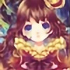 Lady-lightning-bug's avatar