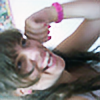 lady-lilika's avatar