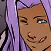 Lady-Lillika's avatar