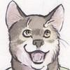 Lady-Limule's avatar