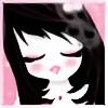 Lady-Lotus's avatar