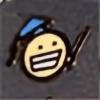 Lady-Louise's avatar