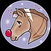 Lady-Luminosity's avatar